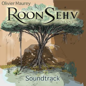 roonsehv-OST